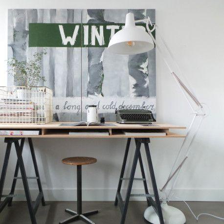Toll 13 Best Draaifauteuil Images On Pinterest Barber Chair, Modern   Designer  Holz Kommode Roderick Vos