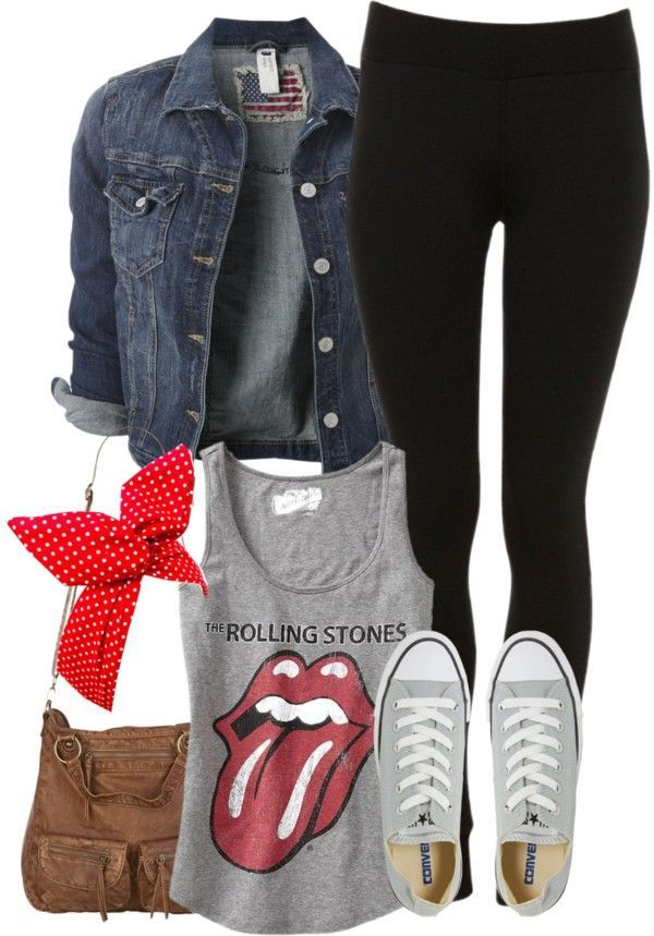 """""""O4 . O2 . 2O13"""" by schwagger ❤ liked on Polyvore"""