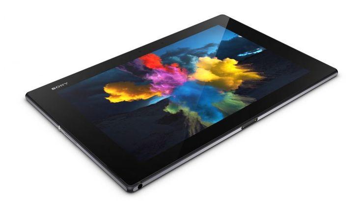 La Tablet Xperia Z2, se ha comprobaron su gran resistencia al agua, gracias a diferentes pruebas realizadas, lo cual, ayuda a confirmar que es un gadget ideal para utilizarlo sin miedo y que cumple con las expectativas del público. Muy recomendable para los niños de la casa que sin duda, están expuesto a un sin numero de accidentes. #miguelbaigts #guru