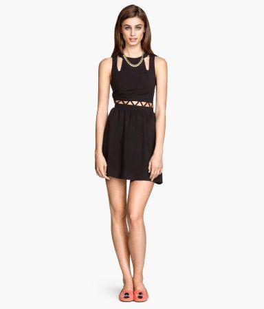 Product Detail | H&M US Kyra wardrobe 1