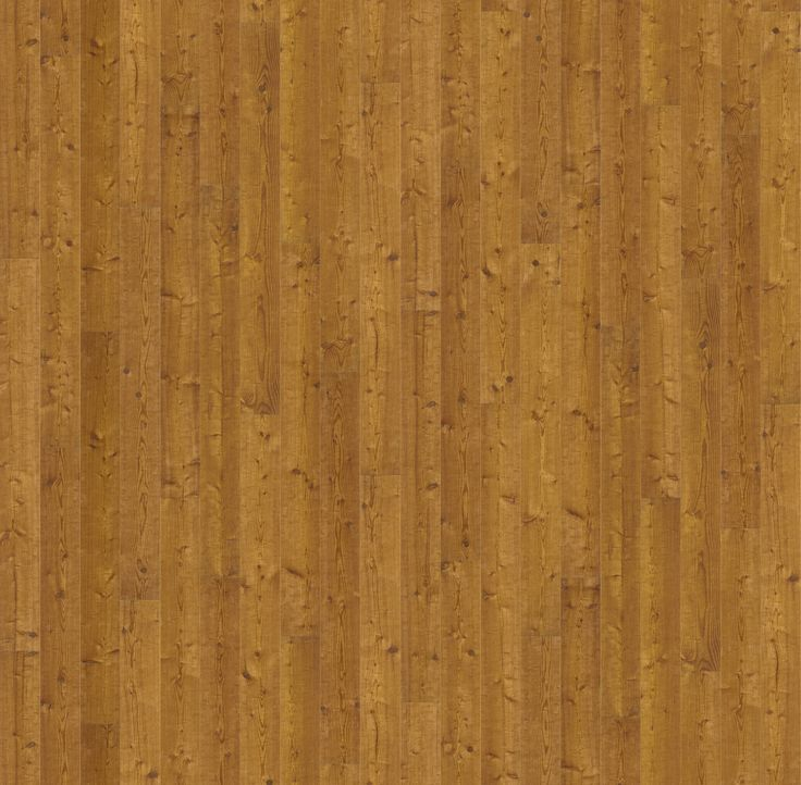 ADMONTER - 3D textures of wooden floors LARCH - Larch aged robust