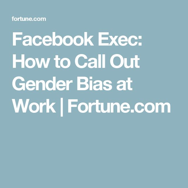 102 best Work images on Pinterest Feminism, Gender and Career - how to call out of work