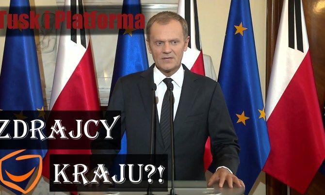 natura z nami 24.pl - nauka z nami 24.pl