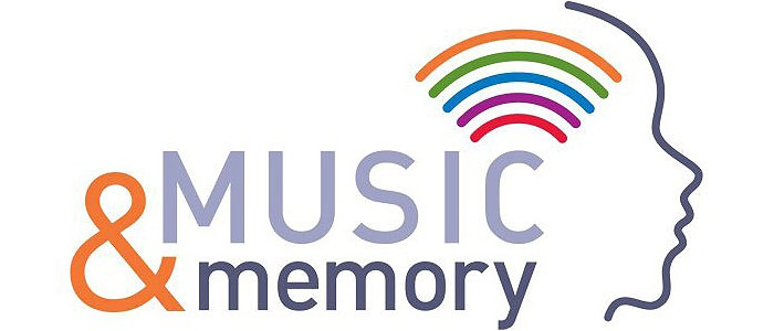 Music & Memory – Treating Nursing Home Alzheimer's Patients with Music #Music #Memory #Nursing