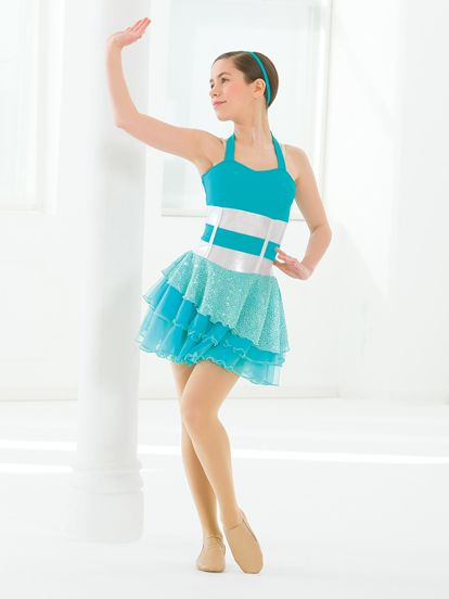 17 Best images about dance costumes on Pinterest | Jazz ...