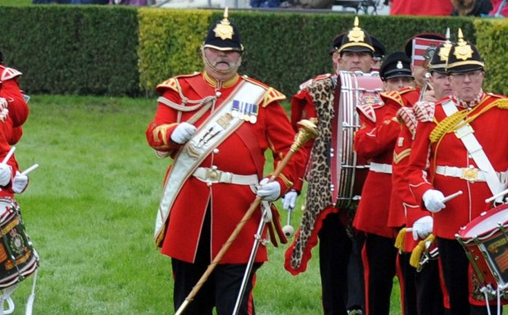 Great Yorkshire Show, Harrogate, England's Premier Agricultural Show - Great Yorkshire Show