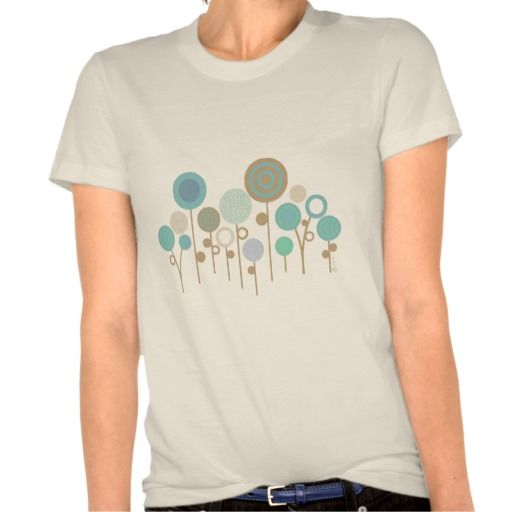 20 best images about art of zen on pinterest circles t for Garden t shirt designs