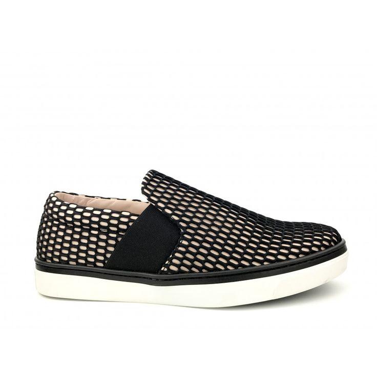 Zapatillas de golf Lunar Embellish de Golf para mujer, negro / metalizado / Cool Gray / White, 9.5 B (M) US