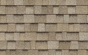 Best Image Result For Architectural Shingle Colors 400 x 300