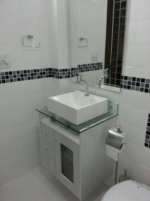 Adesivo De Azulejo Pastilha Resinada ~ Mais de 1000 ideias sobre Pastilhas Adesivas Para Banheiro