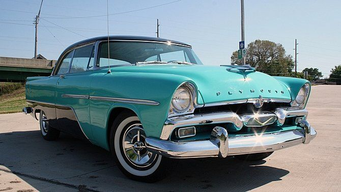 299 best images about 1956 plymouth cars on pinterest for 1956 plymouth savoy 4 door