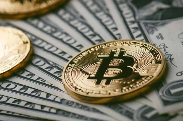 Bitcoin and the Quantity Theory of Money – Why Bitcoin is Undervalued #Bitcoin #bitcoin #money