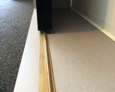 Door Track Systems - Door Track Systems, Cowdroy for Cavity Doors, Cavity Sliders - Cowdroy for Cavity Doors, Cavity Sliders, Door Tracks, Door Hardware, Wardrobe Organisers, Wardrobe Shelving
