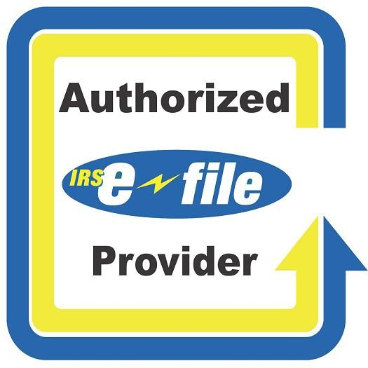e-file 1099 for Businesses, Individuals, Professionals | IRS approved https://www.onlinefiletaxes.com/