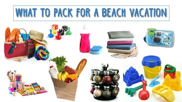 18 best images about Surfside Beach Rentals on Pinterest ...