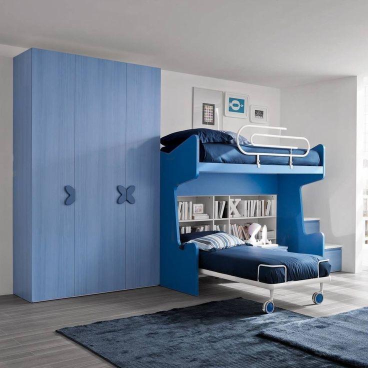 Die besten 25+ italienische Schlafzimmermöbel Ideen auf Pinterest - italienische schlafzimmer katalog