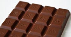 Her Gün Mutlaka Çikolata Yemeniz İçin 10 Neden