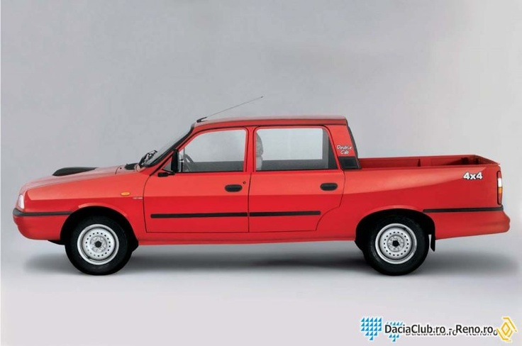 dacia-pick-up-1_9-diesel