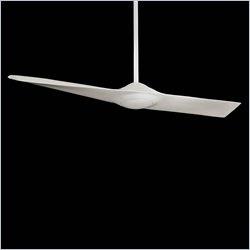 ceiling fan *Alfresco Fans*