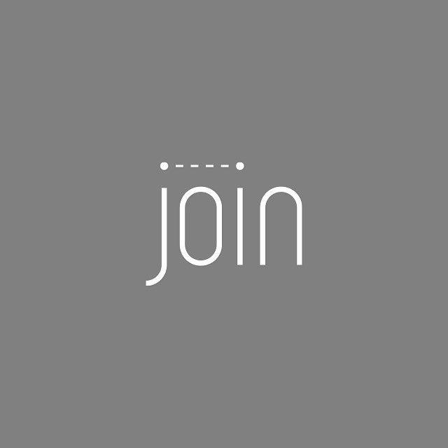#verbicon #join by Jordi Lopez