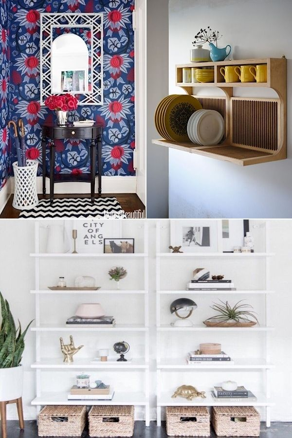 Decorate Your Home For Cheap Diy Interior Design On A Budget Low Cost Interior Design Idea In 2020 With Images Diy Interior Design On A Budget Interior Design Diy Diy Interior