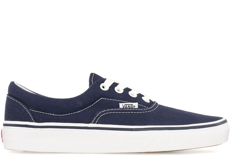 Pictures of Vans Era Navy