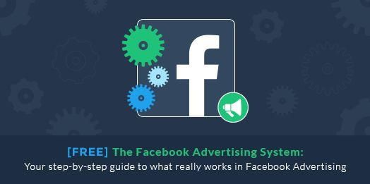 Yaow! I can't believe this #FacebookAds course is free. Check this out: http://bit.ly/LPFBGTG
