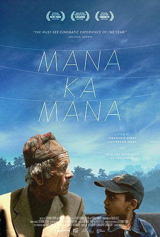 Manakamana - http://azpitituluak.com/euskaraz/1425461015