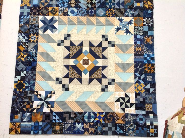 120 best 365 Challenge quilt color ways images on Pinterest | 365 ... : 365 days of quilting - Adamdwight.com