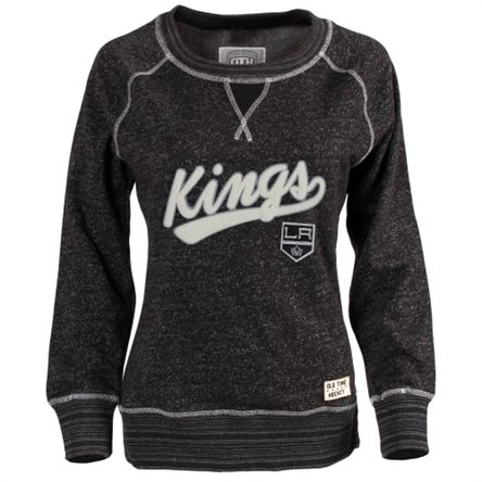 Los Angeles Kings Gear - Kings Championship Apparel, Champs Merchandise, Jerseys, LA Kings Shop, Clothing