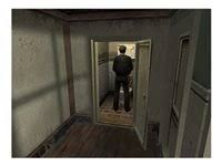 Googled Mafia 3 release date this is the image Google brought up...