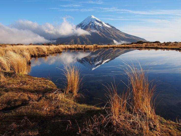 I 20 paesi più belli del mondo, secondo il Telegraph. La classifica dei luoghi scelti dai lettori: lItalia al dodicesimo posto (FOTO)