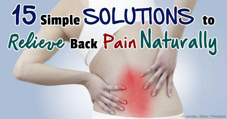 entertainment article massage message pain