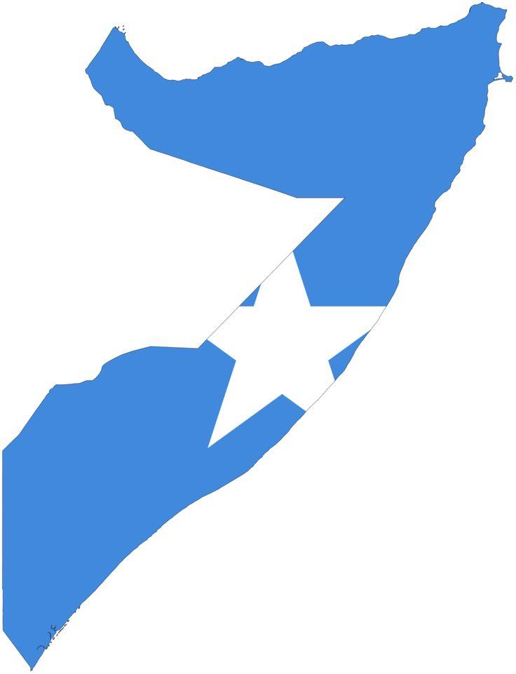 """Somalia flag map - """"somalia flag map""""에 대한 검색 결과 - Wikimedia Commons"""
