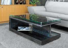 Image Result For Center Table