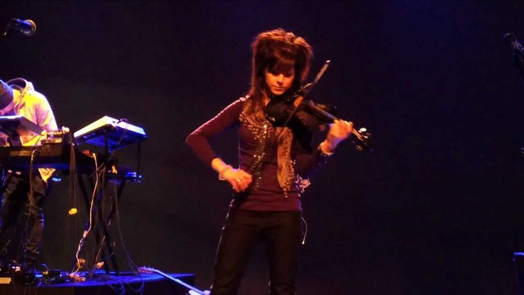 game of thrones lindsey stirling peter hollens