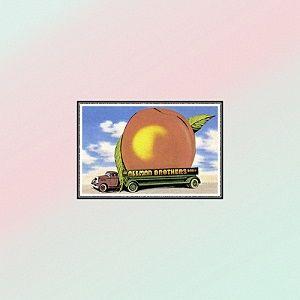 Eat a Peach - Wikipedia, the free encyclopedia