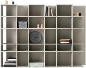 http://www.boconcept.com/pt-pt/news/whats-new/news/new-furniture/10720/sistema-de-parede-fusion