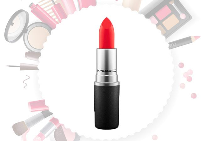 Best MAC Red Lipsticks – Our Top 10 Picks