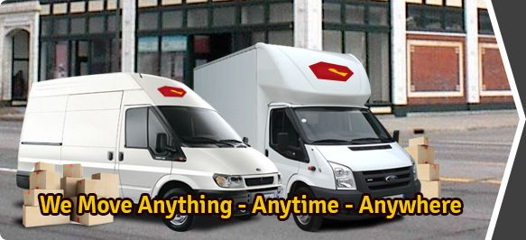 Superman Removals Fulham is the company that deals with the most qualitative moving services at the most cost-effective and affordable cost.
