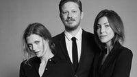 BoF Exclusive | Condé Nast to Launch Vogue Poland | News & Analysis | BoF