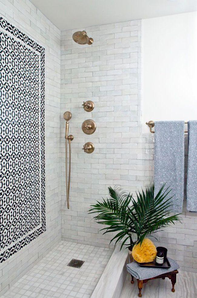 Plus de 1000 idées à propos de Bathroom sur Pinterest Tuile, Salle