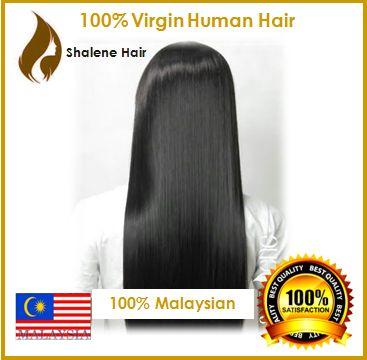 100% Malaysian Hair,virgin Malaysian hair extensions