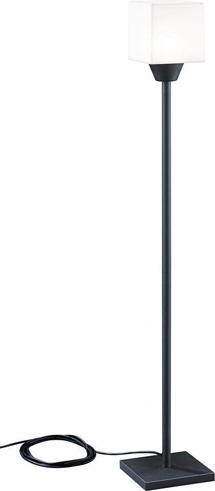 14624 best stehlampen images on pinterest. Black Bedroom Furniture Sets. Home Design Ideas