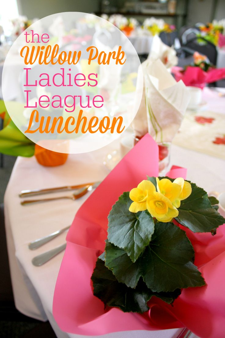 At Sunnybrae Golf Club, we love bringing friends together.  To Golf. To Visit. To make wonderful new connections.  One of our many popular Leagues is the Willow Park Ladies Morning League, who kicked off their 2014 Season with a fabulous luncheon in early May. Happy Golfing, Ladies!  See the photo album here: https://www.facebook.com/media/set/?set=a.774645999212625.1073741830.741937269150165&type=3