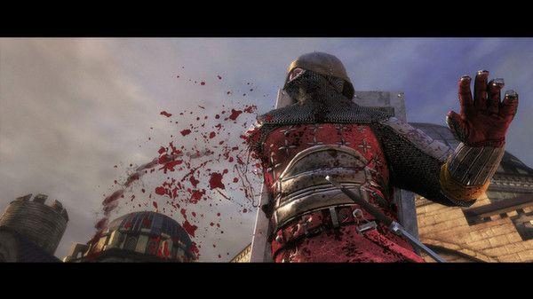 Économisez 66% sur Chivalry: Medieval Warfare sur Steam