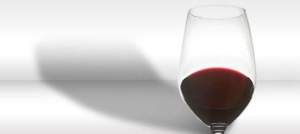 7 tintos de menos de 7€ para pasar el famoso estrés 'post-vacacional' (por @todovino) http://www.vanitatis.elconfidencial.com/tendencias/gastronomia/vinos/2014-08-29/7-tintos-de-menos-de-7-euros-para-pasar-el-famoso-estres-post-vacacional_182083/