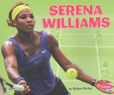 Chronicles the life and times of the tennis great, from her relationship with her father to her twenty-first grand slam win.