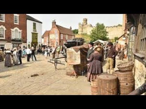 Watch Peterloo Full M0vie direct download free with high quality audio and video HD| MP4| HDrip| DVDrip| DVDscr| Bluray 720p| 1080p as your required formats