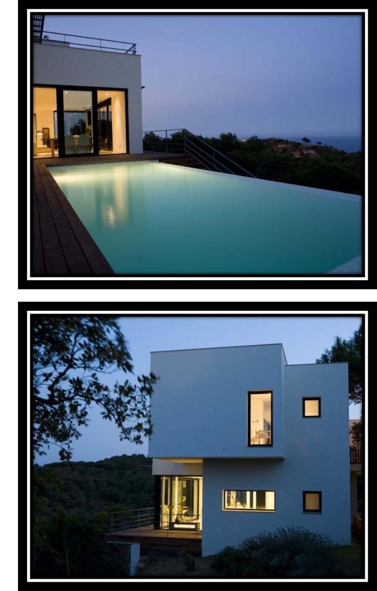 72 best directorio de arquitectos decoradores y paisajistas espa a images on pinterest modern - Listado arquitectos madrid ...